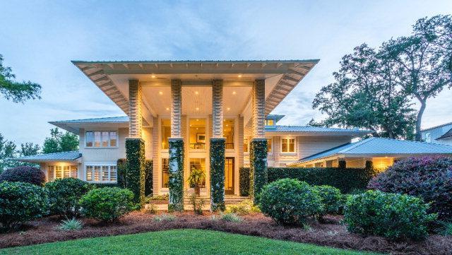 16265 Scenic Highway 98, Fairhope, AL 36564 (MLS #254981) :: Jason Will Real Estate