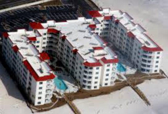 22984 Perdido Beach Blvd 14-D, Orange Beach, AL 36561 (MLS #255019) :: Jason Will Real Estate