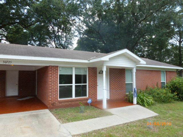 30725 Cemetery Road, Spanish Fort, AL 36527 (MLS #255028) :: Ashurst & Niemeyer Real Estate