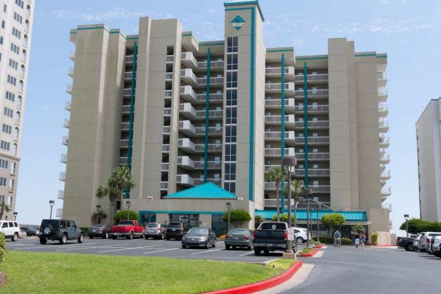 24038 Perdido Beach Blvd #202, Orange Beach, AL 36561 (MLS #255086) :: The Premiere Team