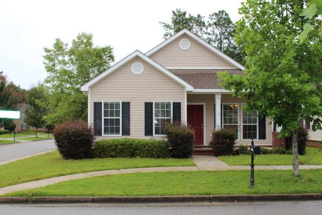 29960 St Simon Street, Daphne, AL 36526 (MLS #255091) :: Ashurst & Niemeyer Real Estate