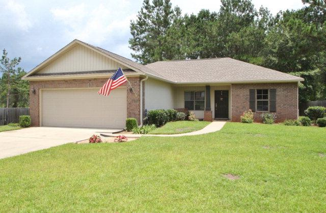 27326 Elise Court, Daphne, AL 36526 (MLS #255103) :: Ashurst & Niemeyer Real Estate
