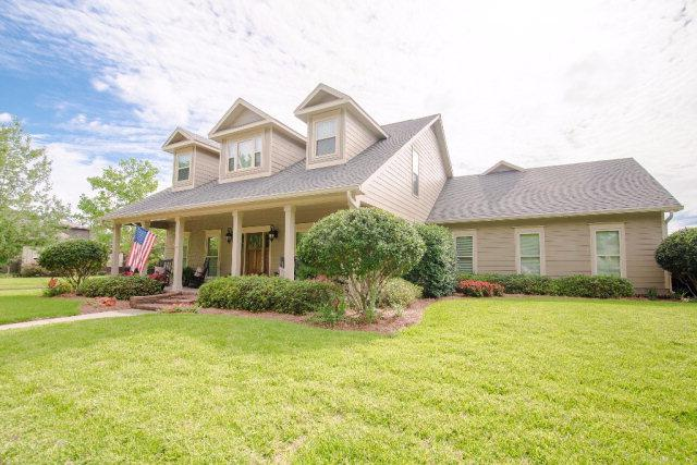 29741 Jason Malbis Blvd, Daphne, AL 36526 (MLS #255120) :: Ashurst & Niemeyer Real Estate