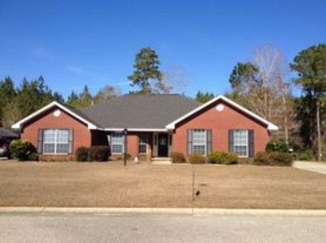 7457 N Lake Drive, Spanish Fort, AL 36527 (MLS #255133) :: Ashurst & Niemeyer Real Estate