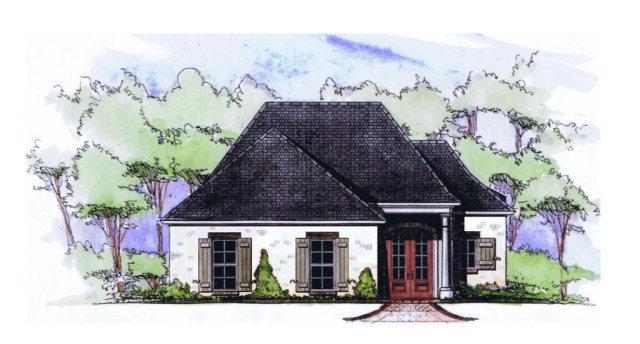 30 Viale Bellezza, Fairhope, AL 36532 (MLS #255137) :: Ashurst & Niemeyer Real Estate