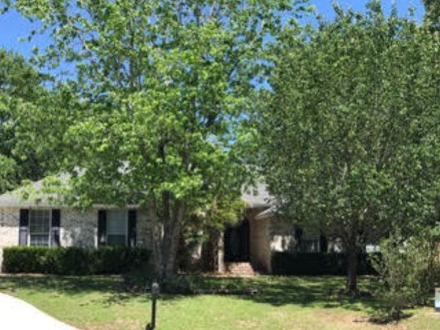 106 Ryan Ct, Daphne, AL 36526 (MLS #255148) :: Coldwell Banker Seaside Realty