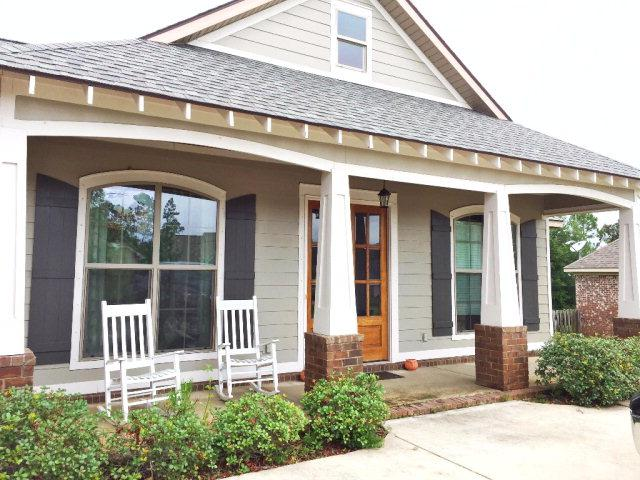 32117 Weatherly Cove, Spanish Fort, AL 36527 (MLS #255160) :: Coldwell Banker Seaside Realty