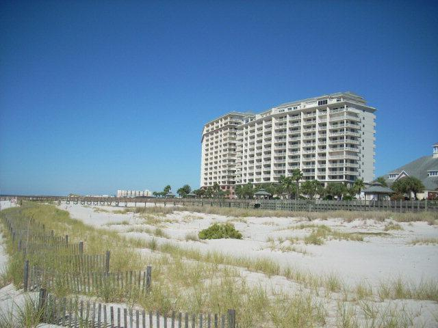 527 Beach Club Trail C1107, Gulf Shores, AL 36542 (MLS #255216) :: Jason Will Real Estate