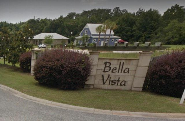 0 Carmel Circle, Foley, AL 36535 (MLS #255249) :: Gulf Coast Experts Real Estate Team