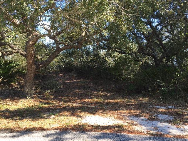 0 Peninsula Dr, Orange Beach, AL 36561 (MLS #255258) :: Gulf Coast Experts Real Estate Team
