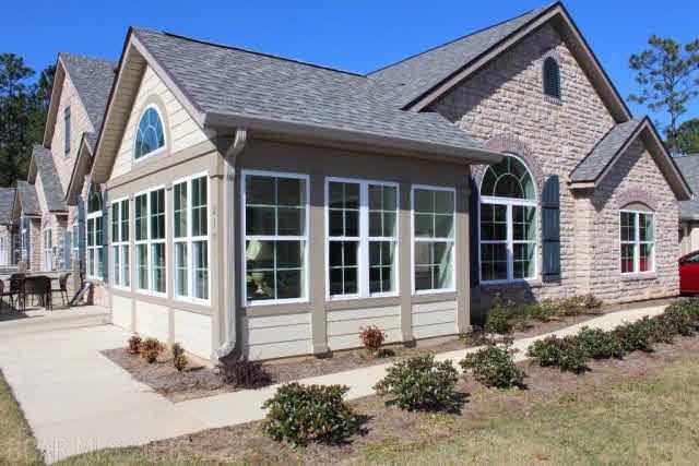 1702 Holmes Ave #1702, Foley, AL 36535 (MLS #255317) :: Coldwell Banker Seaside Realty