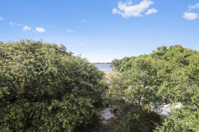 0 Ono Blvd, Orange Beach, AL 36561 (MLS #255348) :: Jason Will Real Estate