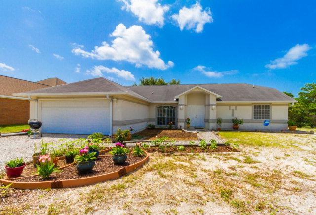 30330 Ono North Loop West, Orange Beach, AL 36561 (MLS #255527) :: Jason Will Real Estate