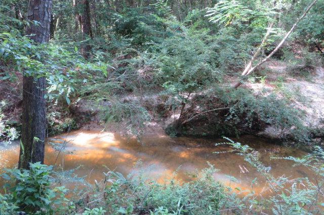 0 Rock Creek Drive, Montrose, AL 36559 (MLS #255633) :: Jason Will Real Estate