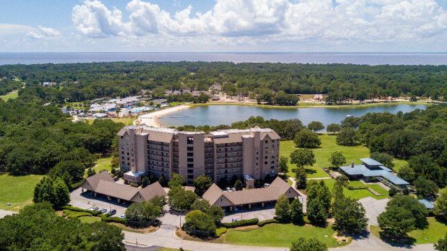 18269 Colony Drive #202, Fairhope, AL 36532 (MLS #255635) :: Jason Will Real Estate