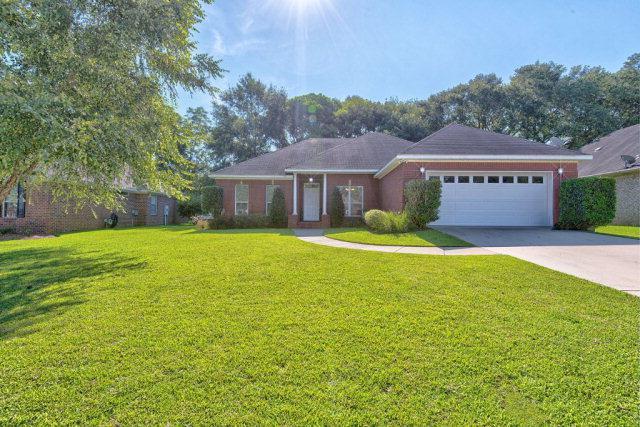 20650 Northwood Street, Fairhope, AL 36532 (MLS #255678) :: Jason Will Real Estate