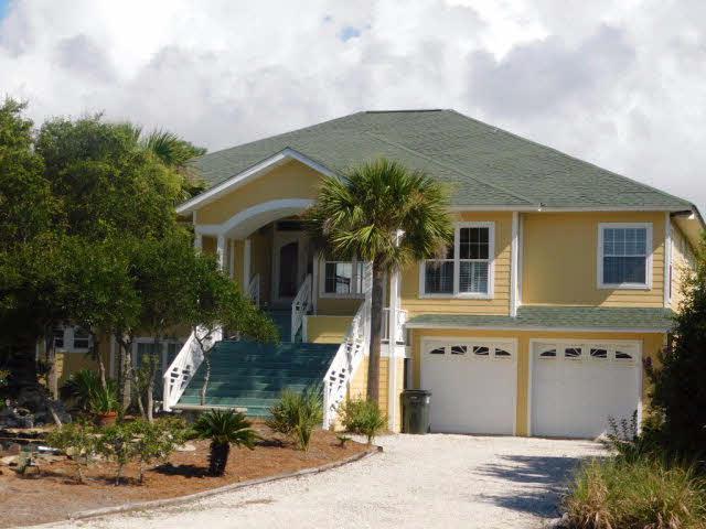 30665 River Road, Orange Beach, AL 36561 (MLS #255701) :: Jason Will Real Estate