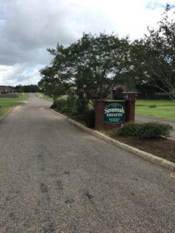 0 Amanda Lane, Irvington, AL 36544 (MLS #255828) :: Gulf Coast Experts Real Estate Team