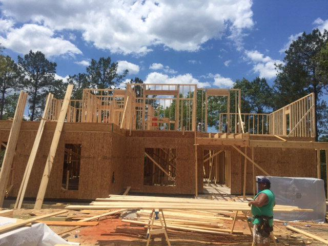 34216 Farrington Lane, Spanish Fort, AL 36527 (MLS #255903) :: Jason Will Real Estate