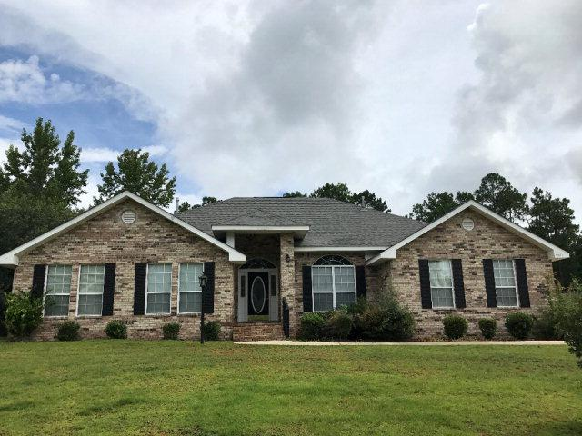 7273 N Lake Drive, Spanish Fort, AL 36527 (MLS #256013) :: Ashurst & Niemeyer Real Estate