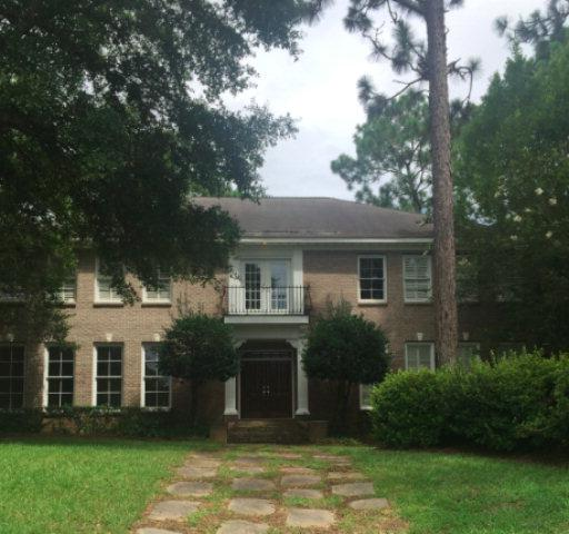 113 High Pines Ridge, Fairhope, AL 36532 (MLS #256021) :: Jason Will Real Estate