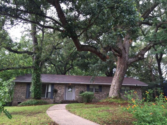 9 Cannonade Blvd, Spanish Fort, AL 36527 (MLS #256113) :: Ashurst & Niemeyer Real Estate