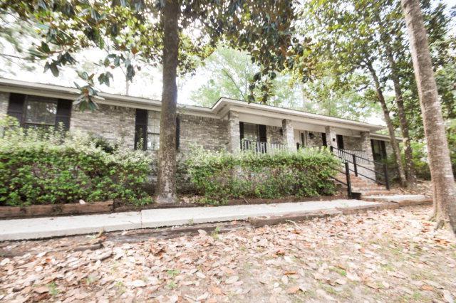 102 Worchester Drive, Daphne, AL 36526 (MLS #256141) :: Jason Will Real Estate
