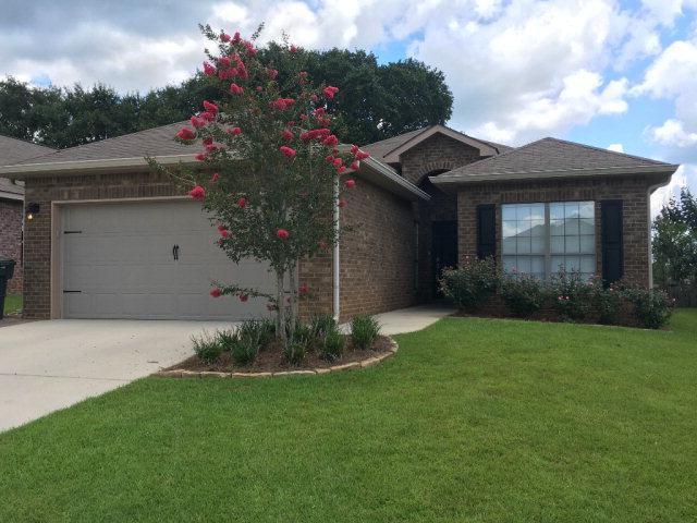 10483 Fionn Loop, Daphne, AL 36526 (MLS #256162) :: Jason Will Real Estate