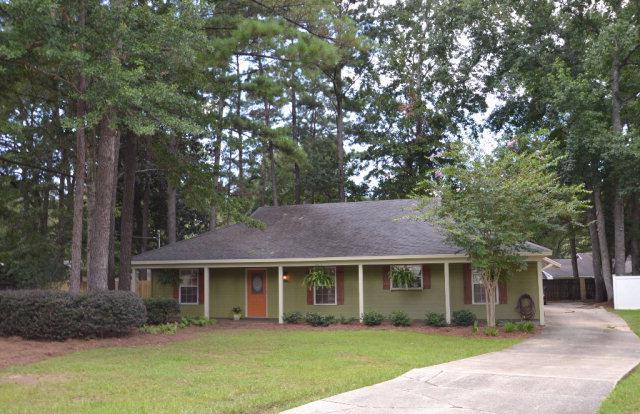 107 Cherry Circle, Daphne, AL 36526 (MLS #256172) :: Jason Will Real Estate