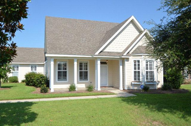 25325 Spindle Lane, Daphne, AL 36526 (MLS #256176) :: Jason Will Real Estate