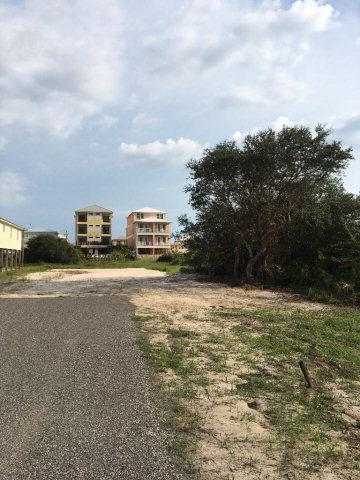 1253 W Lagoon Avenue, Gulf Shores, AL 36542 (MLS #256190) :: Jason Will Real Estate