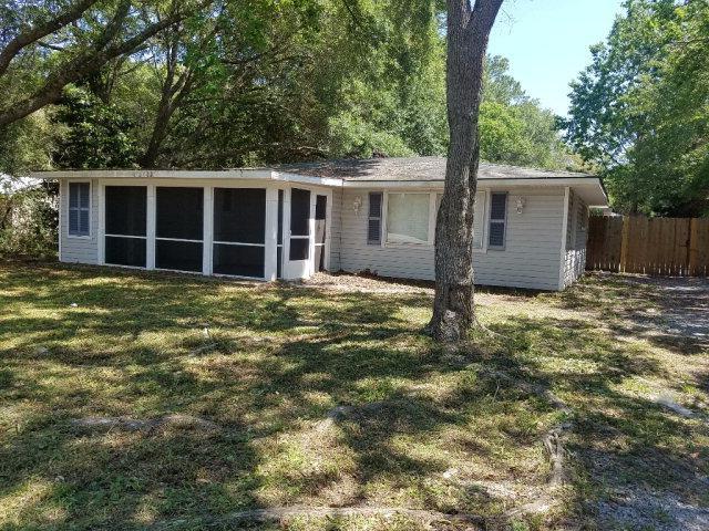 419 E Canal Road, Gulf Shores, AL 36535 (MLS #256275) :: Ashurst & Niemeyer Real Estate