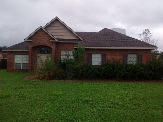116 Normandy Drive, Fairhope, AL 36526 (MLS #256302) :: Ashurst & Niemeyer Real Estate