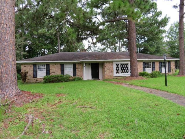 550 Stuart Street, Daphne, AL 36526 (MLS #256316) :: Ashurst & Niemeyer Real Estate