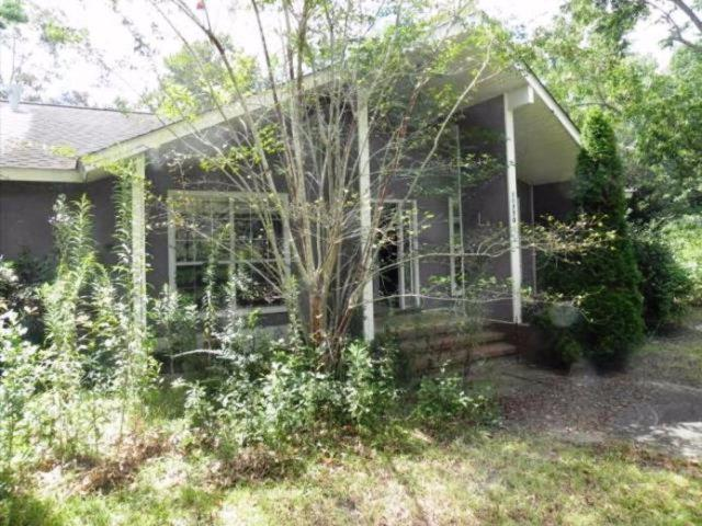 11772 Mcfarland Road, Spanish Fort, AL 36527 (MLS #256342) :: Ashurst & Niemeyer Real Estate