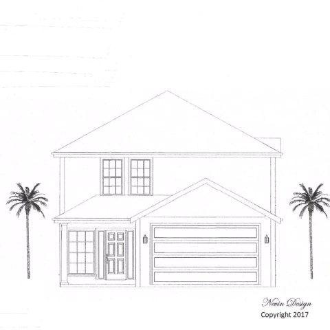 8249 Carmel Circle, Foley, AL 36535 (MLS #256353) :: Ashurst & Niemeyer Real Estate