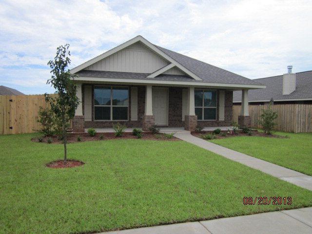 408 Ellington Ave, Fairhope, AL 36532 (MLS #256405) :: Ashurst & Niemeyer Real Estate