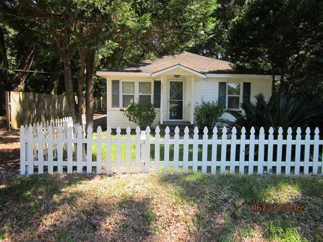 6954 Twin Beech Road, Fairhope, AL 36532 (MLS #256407) :: Ashurst & Niemeyer Real Estate