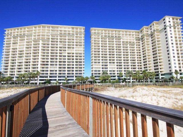 375 Beach Club Trail A1109, Gulf Shores, AL 36542 (MLS #256536) :: Gulf Coast Experts Real Estate Team
