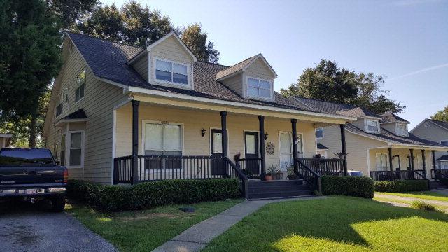 17488 Pandion Ridge Unit, Fairhope, AL 36532 (MLS #256596) :: Ashurst & Niemeyer Real Estate