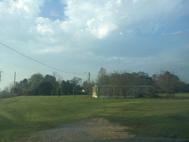 15232 Highway 104, Silverhill, AL 36576 (MLS #256706) :: Gulf Coast Experts Real Estate Team