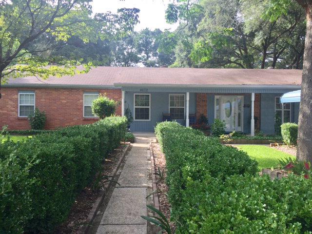 4670 Bit & Spur Road, Mobile, AL 36608 (MLS #256719) :: Gulf Coast Experts Real Estate Team