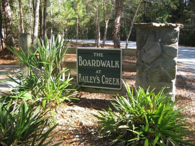 19 Bird Watch Lane, Fairhope, AL 36532 (MLS #256781) :: Gulf Coast Experts Real Estate Team