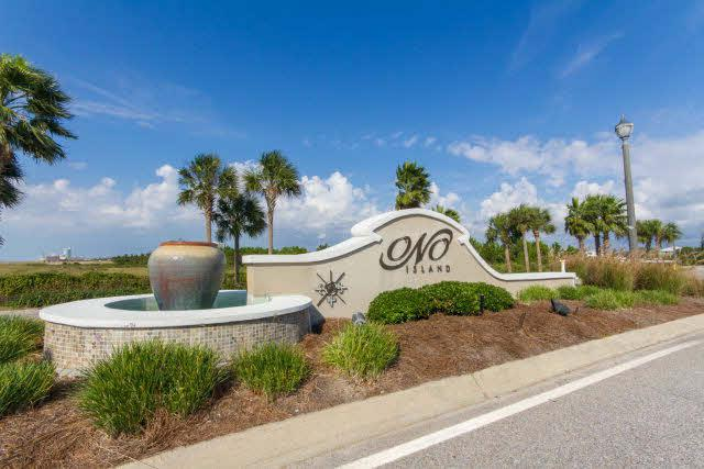 0 Osprey Court, Orange Beach, AL 36561 (MLS #256811) :: Jason Will Real Estate