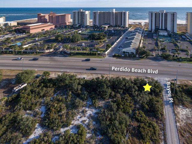 3486 Perdido Beach Blvd, Orange Beach, AL 36561 (MLS #256911) :: ResortQuest Real Estate