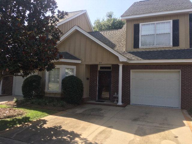 430 W Ft Morgan Rd #403, Gulf Shores, AL 36542 (MLS #256950) :: ResortQuest Real Estate