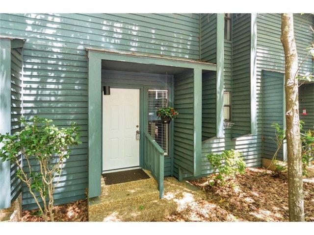 42 Summer Oaks Drive --, Daphne, AL 36526 (MLS #257060) :: Ashurst & Niemeyer Real Estate