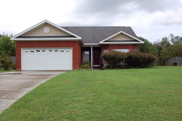 9330 Bingham Street, Elberta, AL 36530 (MLS #257127) :: Gulf Coast Experts Real Estate Team