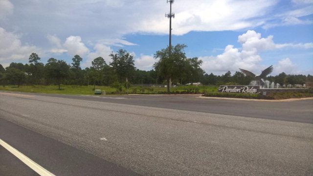 22803 Canal Road, Orange Beach, AL 36561 (MLS #257162) :: Karen Rose Real Estate