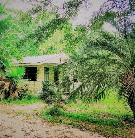 373 Pecan, Fairhope, AL 36532 (MLS #257217) :: Ashurst & Niemeyer Real Estate